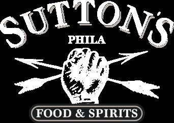 Sutton's Philadelphia